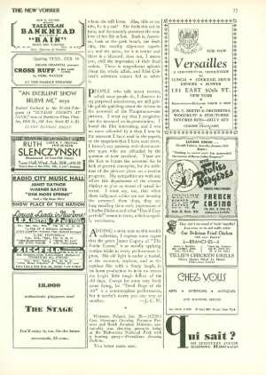 February 16, 1935 P. 76