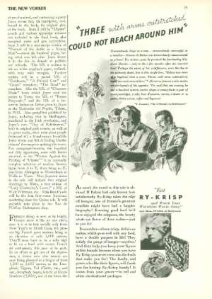 February 16, 1935 P. 78
