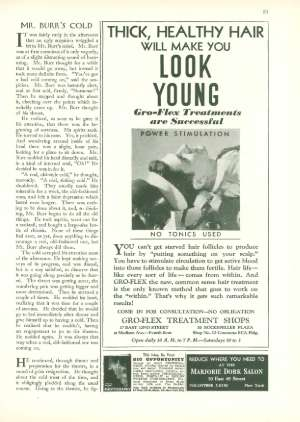 February 16, 1935 P. 81
