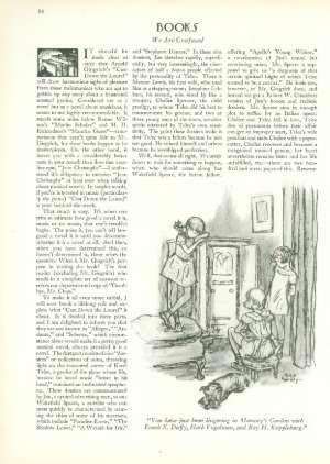 February 16, 1935 P. 84