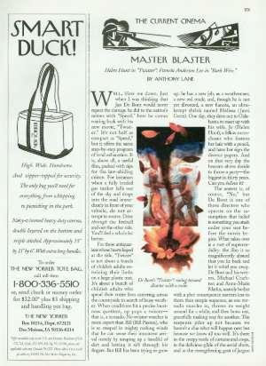 May 20, 1996 P. 101