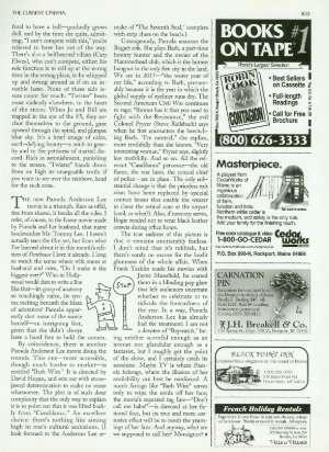 May 20, 1996 P. 102