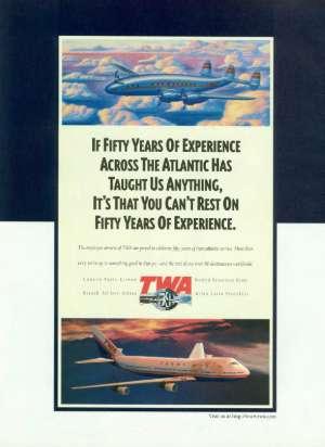 May 20, 1996 P. 29