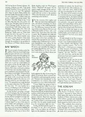 May 20, 1996 P. 30