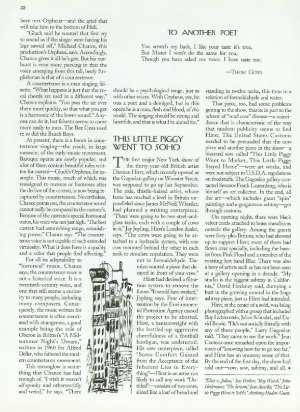 May 20, 1996 P. 32