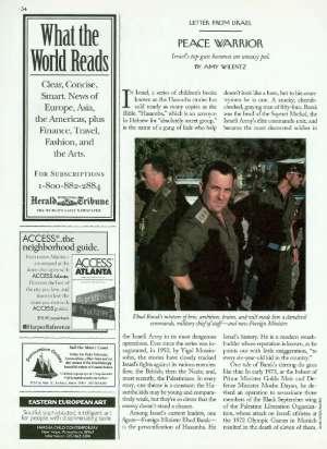 May 20, 1996 P. 34