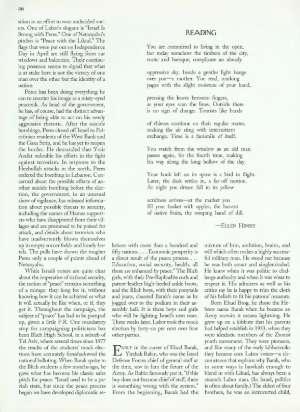May 20, 1996 P. 36