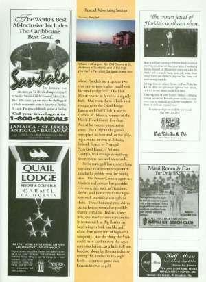 May 20, 1996 P. 49