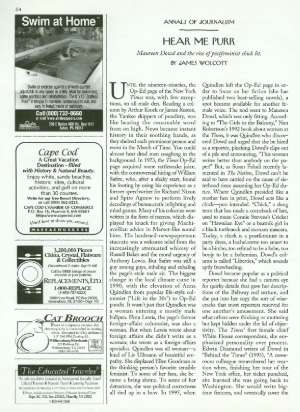 May 20, 1996 P. 54