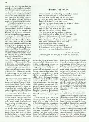 May 20, 1996 P. 62