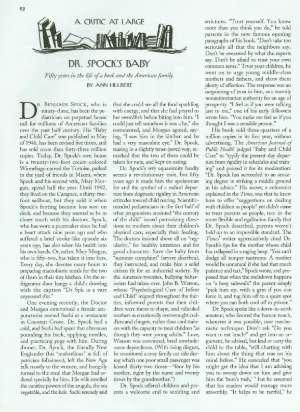 May 20, 1996 P. 82