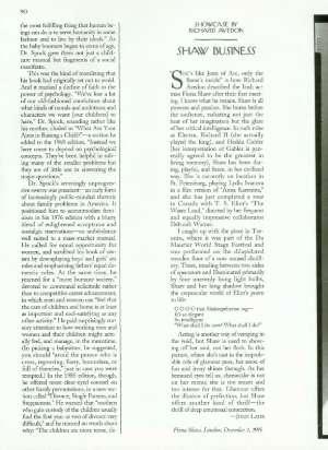 May 20, 1996 P. 90