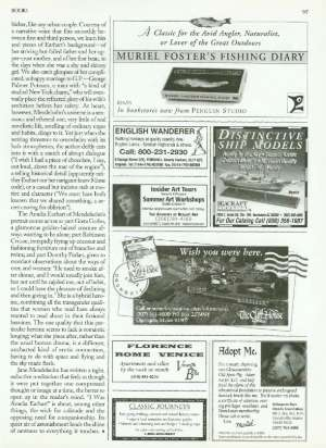 May 20, 1996 P. 96