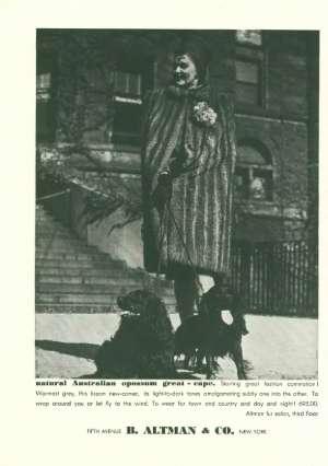 October 25, 1941 P. 11