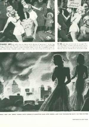 October 25, 1941 P. 20