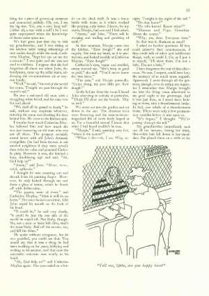 October 25, 1941 P. 22