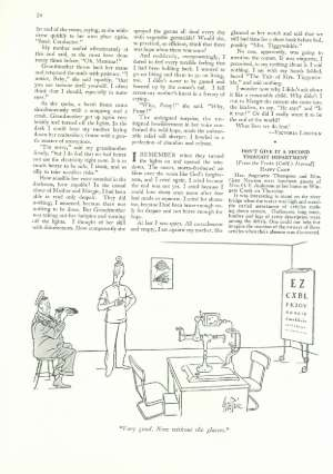 October 25, 1941 P. 25