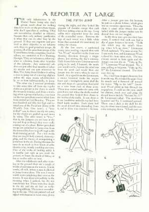 October 25, 1941 P. 46