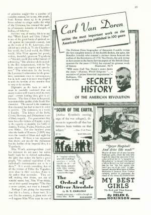 October 25, 1941 P. 88