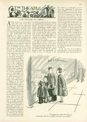 November 16, 1957 P. 103