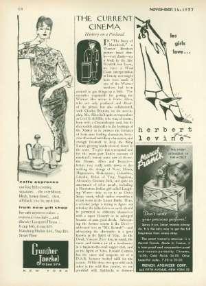 November 16, 1957 P. 108