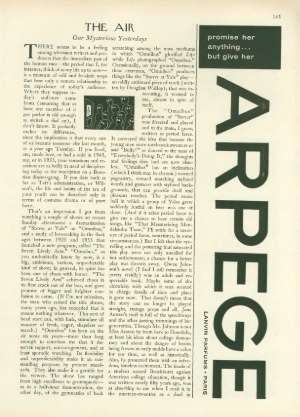 November 16, 1957 P. 145