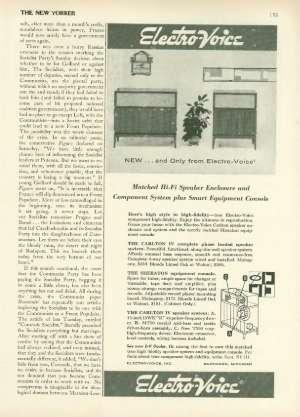 November 16, 1957 P. 152