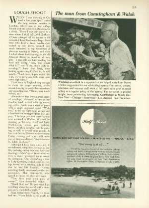 November 16, 1957 P. 209