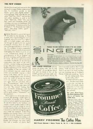 November 16, 1957 P. 220