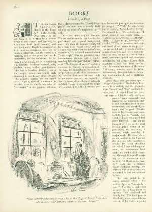 November 16, 1957 P. 224