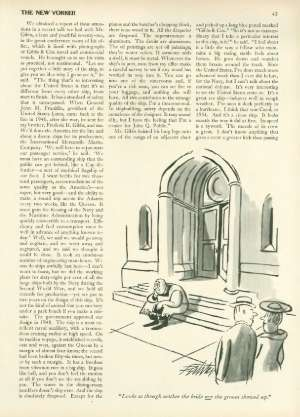 November 16, 1957 P. 42
