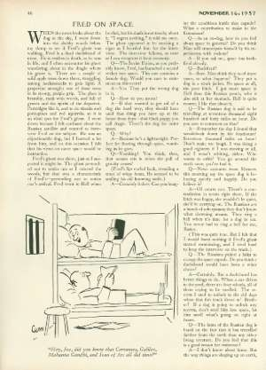 November 16, 1957 P. 46