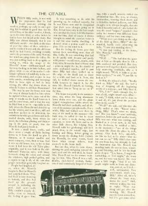 November 16, 1957 P. 49