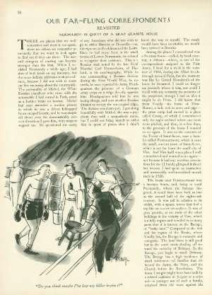 November 16, 1957 P. 56