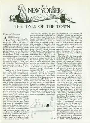 August 11, 1986 P. 19