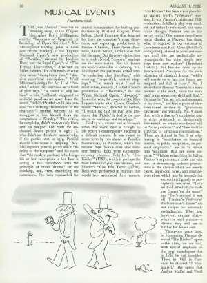 August 11, 1986 P. 80