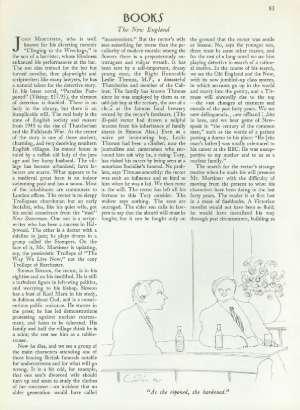 August 11, 1986 P. 83