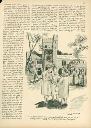 June 2, 1945 P. 24