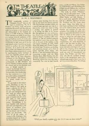 June 2, 1945 P. 36