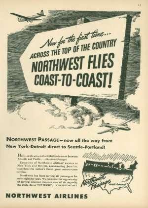 June 2, 1945 P. 42
