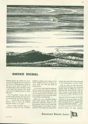 June 2, 1945 P. 60