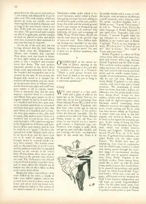 January 8, 1955 P. 23