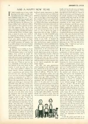 January 8, 1955 P. 24