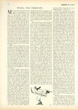 January 8, 1955 P. 28