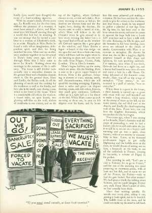 January 8, 1955 P. 31