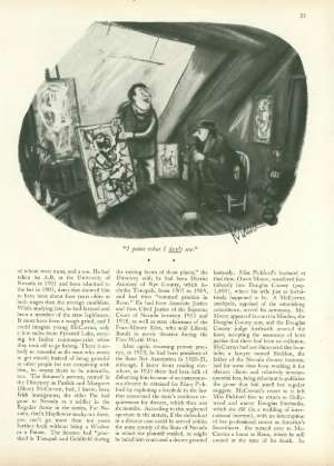 January 8, 1955 P. 34