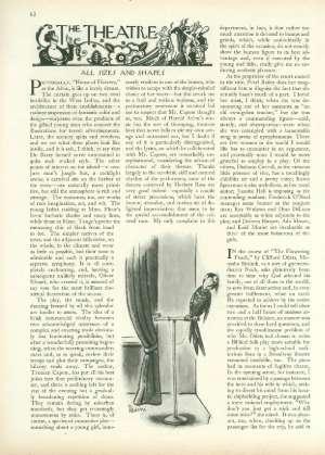 January 8, 1955 P. 62