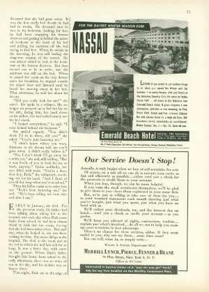 January 8, 1955 P. 70