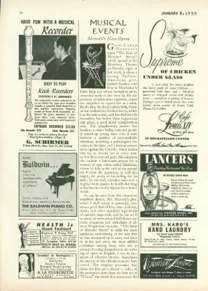 January 8, 1955 P. 74