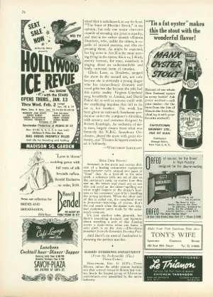 January 8, 1955 P. 77